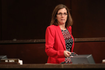 McSally on Representation