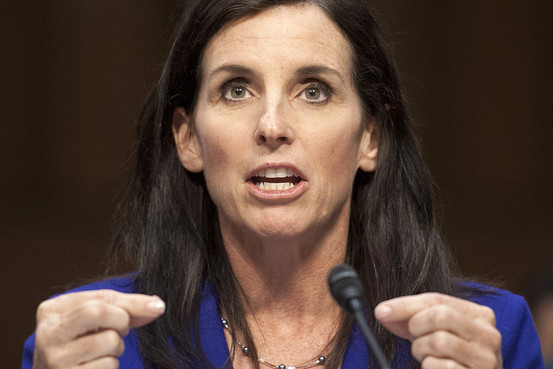 McSally emphatic