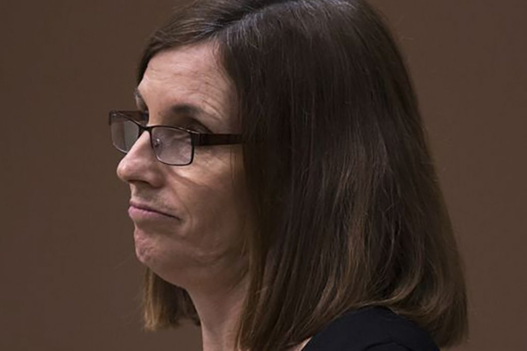 McSally's anti-immigration statement analysis – part 2