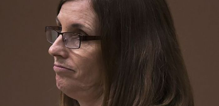McSally's Anti-Immigration Statement Analysis