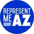 Represent Me AZ